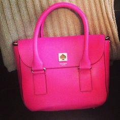 Kate Spade Bag outlet for sale nice