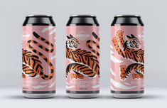 CRAFT BEER on Behance Best Picture For craft ideas For Your Taste You are looking for something, and it is … Beer Logo Design, Beer Label Design, Pub Design, Beer Packaging, Beverage Packaging, Craft Packaging, Design Packaging, Craft Beer Labels, Wine Labels
