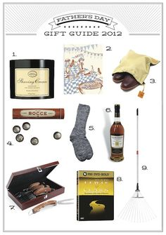 fathers-day-gift-guide-hellolucky