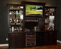 cool billiard rooms - Google Search