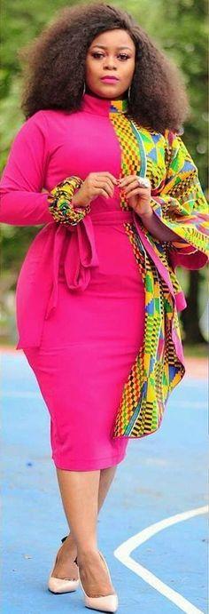 Ankara womens clothing/ Cape short gown/ African print cape dress/ Dashiki long gown/ Prom dress/ K Short African Dresses, Short Gowns, Latest African Fashion Dresses, African Print Dresses, African Print Fashion, Africa Fashion, African Prints, African Clothes, Kitenge