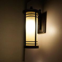 99.00$  Watch here - http://ali5rs.worldwells.pw/go.php?t=32572573296 - Free shipping Retro rustic iron Garden Wall Lamp white glass lamp shade Waterproof Garden Lights Villa antique Outdoor Wall Lamp
