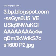 3.bp.blogspot.com -ssGys6U5_VE USlq9NWuKCI AAAAAAAAc4w qDm5kWdkS7c s1600 P2.jpg