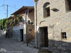 Sidirounta Village http://www.discoverchios.gr/sidirounta