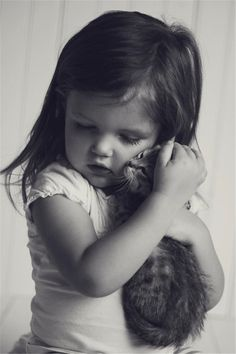 Affection is responsible for nine-tenths of whatever solid and durable happiness there is in our lives.  ~C.S. Lewis~