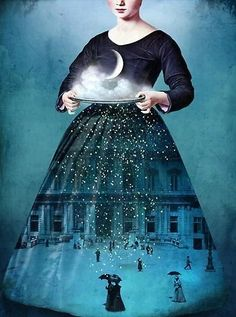Christian Schloe : - | Sumally (サマリー)