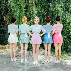 Find images and videos about girl, ulzzang and k fashion on We Heart It - the app to get lost in what you love. Mode Ulzzang, Korean Ulzzang, Ulzzang Girl, Korean Girl, Korean Street Fashion, Asian Fashion, Ullzang Boys, Cute Fashion, Girl Fashion