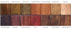mahogany door stains   Brazilian Mahogany Exterior Doors Stain Samples
