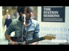 Baby Blue The Station Sessions  - We Were Evergreen : Session 2 - Season 5