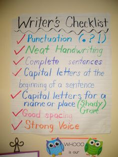 The pin is a checklist for writing. The purpose of the pin is for students to have a checklist that they can follow when they are writing. It gives directions of what to do. I can use this pin in my future classroom in writing and literacy. I can have this checklist up on the wall and they can see it and use it anytime. The would enjoy it because it would be easier for them to have this up on the wall instead of having the remember all things they have to do when writing.