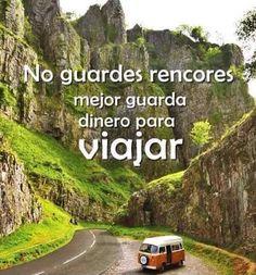 Espiritual...  #BuenosDias #FelizJueves