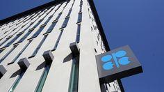 Venezuela'dan OPEC çağrısı - Venezuela, OPEC üyesi olmayan petrol üreticilerinin Viyana'daki OPEC toplantısına çağrılmalarını istedi.