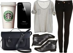 """""""Untitled #294"""" by nellagperez ❤ liked on Polyvore"""