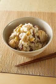 「奈良茶飯」の画像検索結果