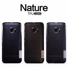 Nyt saatavilla kaupastamme: Nillkin Nature - HTC 10 käy katsomassa osoitteessa http://covery.fi/products/nillkin-nature-htc-10