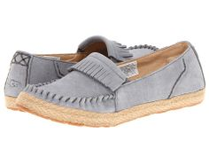 UGG Marrah Seal Leather - Zappos.com Free Shipping BOTH Ways