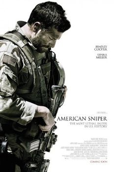 Watch American Sniper Online Free Megashare9.com. We are Best online play store to enjoy unlimited HD movies for free.