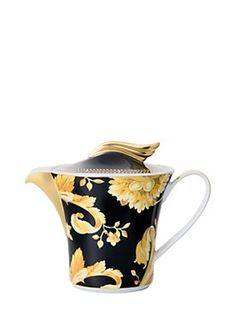 Versace - Vanity Teapot 1,3L