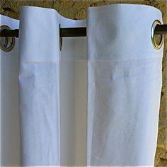 Leinenvorhänge fertig zum Aufhängen Toilet Paper, Textiles, Toilet Paper Roll