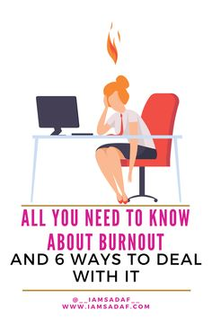 Burnout can be truly devastating on many levels. It's important to be deeply aware about it. Burnout Syndrome, What Causes Stress, Loss Of Motivation, Job Analysis, Self Assessment, Core Values, Energy Level, Denial, Stress Management