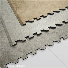 Best Trade Show Flooring Images On Pinterest In Trade - Mate flex flooring