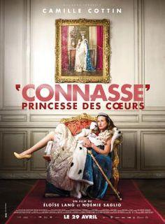 Connasse - Princesse des Coeurs photo 5 sur 5
