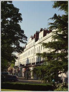 Leamington Spa, Warwickshire, England. Family Memories, Best Memories, Ancestry, Britain, United Kingdom, Stuff To Do, Greece, Nostalgia, Germany