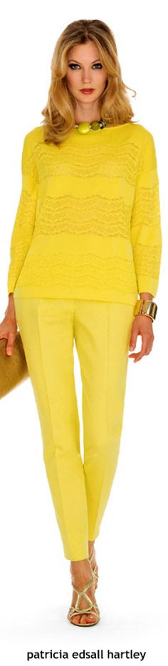 215 Best YELLOW Closet images  53ee2be5183