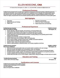 Accounts Payable Resume Samples Delectable Resume Examples Accounts Payable  Resume Examples