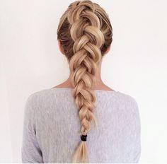 ♛ pinterest: brunettesass ♛