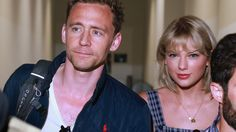 Tom Hiddleston insists Hiddleswift wasn't fake news Image:  Cameron Richardson/Getty Images  By Tricia Gilbride2017-02-08 16:38:56 UTC  Take a moment to remember simpler times back in summer 16 when the fake news everyone debated involved the beach strolls of Taylor Swift Tom Hiddleston and the paparazzi forever known collectively as Hiddleswift.  Now Tom Hiddleston is telling his side of the love story in the latest issue of GQ. And yes he insists that for a time it was the real deal. He…