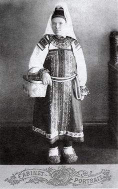 Бежецкий р-он Тверской обл. с.Теблеши.