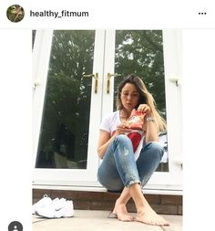 "healthy_fitmum on Twitter: ""@Hectares_UK amazing #sweetpotato chips . #cleanfoodideas #cleansnack #hectares_uk #sweetpotatocrisps  #influencialwomen #influencer #blog https://t.co/kh6DRK4U5Y"""