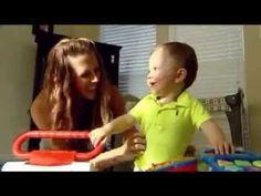 Mailman saves choking boy weeks before his first birthday