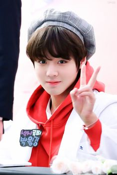 Cute Asian Guys, Asian Boys, Park Jihoon Produce 101, Feeling Pictures, What Is Love, My Love, Baby Park, Produce 101 Season 2, Ha Sungwoon