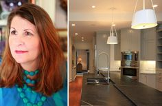 The Urban Electric Company - The Blog - A conversation with Patricia GayeTapp