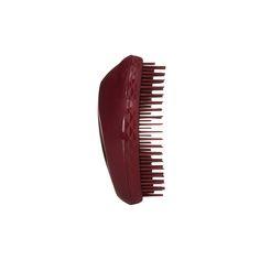Tangle Teezer Thick & Curly Detangling Hairbrush image 2.