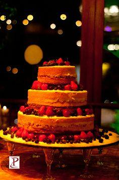 Pedro Zorzall » » Fotógrafo mais querido e premiado de Belo Horizonte - Minas Gerais (BH - MG) (Álbuns de Casamento e de 15 anos) #Cake #WeddingCake #CasamentoEmBH