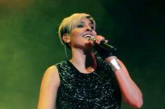 HA-ASH - De Donde Sacas Eso http://www.slack-time.com/music-video-15088-HA-ASH-De-Donde-Sacas-Eso #musicvideo #videopremiere