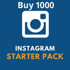 Instagram Follower Free, Real Instagram Followers, 1000 Followers, Twitter Followers, Instagram Users, Free Youtube Subscribers, Facebook Likes, Social Media Marketing, How To Get