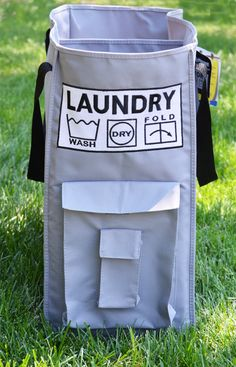1000 Images About Laundry On Pinterest Laundry Bags
