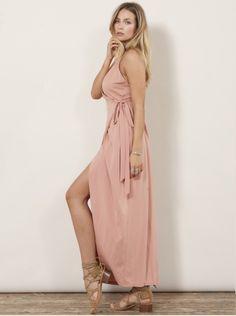 45708c8d 23 Best bronze dress images   Long dress party, Formal dresses ...