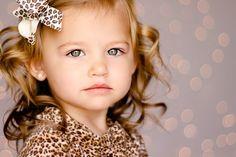 Child Photography / Pose / Portrait