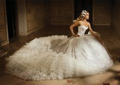 ball gown - Google Search