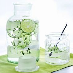 71 Delicious Detox Water Recipes To Help You Lose Weight Fast! Best Picture For Detox Water cranberr Cucumber Detox Water, Fruit Detox, Digestive Detox, Sparkling Waters, Body Detoxification, Lemon Diet, Healthy Detox, Easy Detox, Healthy Water