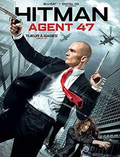 Hitman: Agent 47 (Bilingual) [Blu-ray] Twentieth Century Fox http://www.amazon.ca/dp/B0149FK4B6/ref=cm_sw_r_pi_dp_BZiSwb1SXPK70