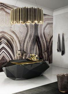 diamond-bathtub-math