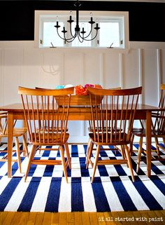 dining_room_navy_white_iron_chandelier