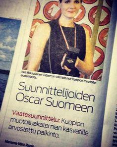 Savon Sanomat 11.8.2014