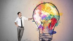 4 ways to encourage creativity in the office